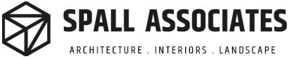 Spall Associates is a Top Architect and Interior Design Studio in Delhi